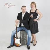 "Musikband ""Elegance""  Jubiläum-Paket"